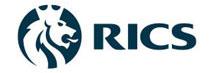 rics1