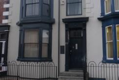 20 Scarborough Street