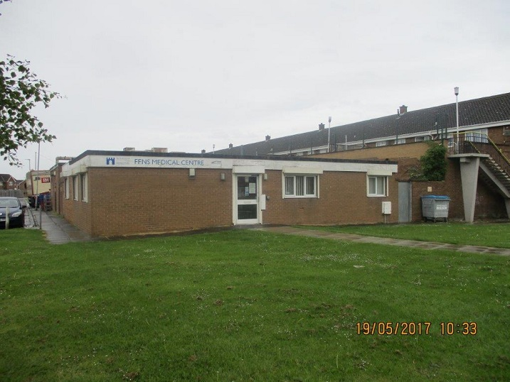 434 Catcote Road, Hartlepool, TS25 2LS