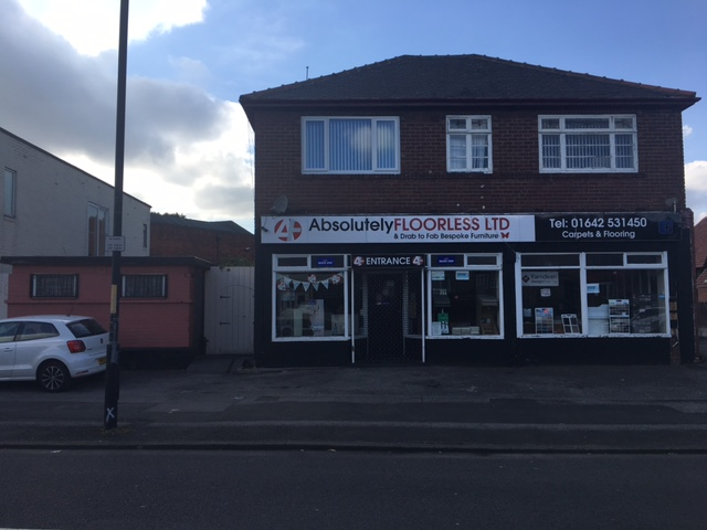 397 – 399 Norton Road, Stockton on Tees, TS20 2PJ
