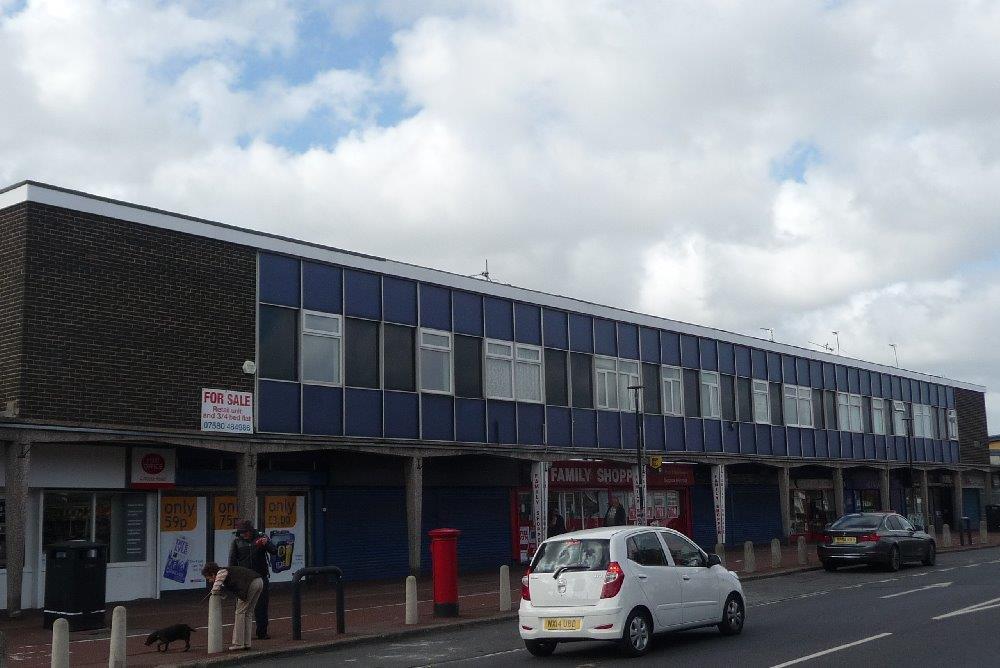 62 Catcote Road, Hartlepool, TS24 4HG